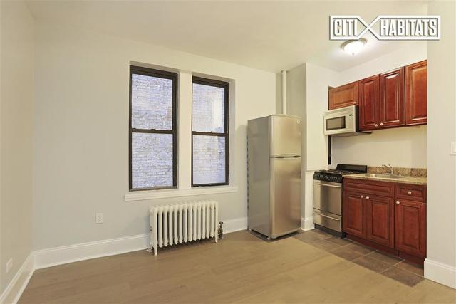220 West 24th Street, Unit 3K Image #1