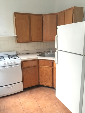 261 West 29th Street, Unit 3R Image #1