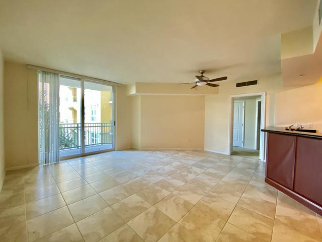 403 South Sapodilla Avenue, Unit 315 West Palm Beach, FL 33401