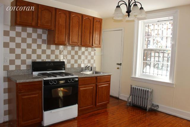 46 St Marks Avenue, Unit 1 Image #1