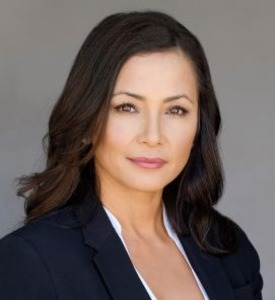 Cassandra Bloore,                       Agent in Los Angeles - Compass