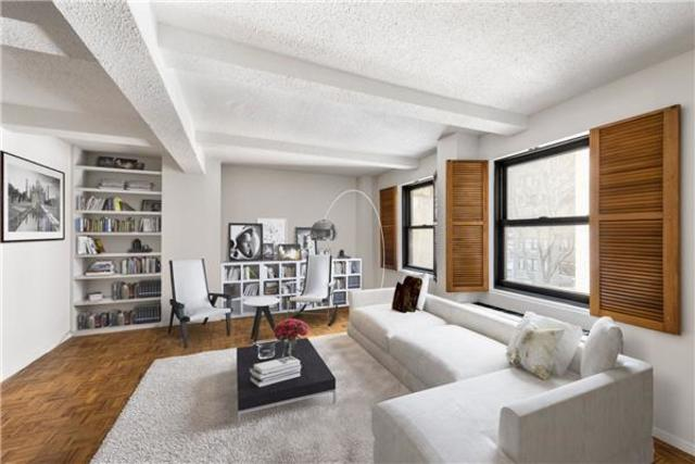 235 East 49th Street, Unit 5C Image #1
