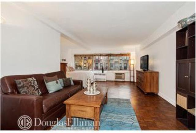240 East 55th Street, Unit 4H Image #1