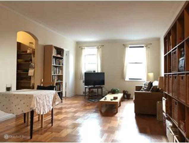 385 East 18th Street, Unit 5K Image #1