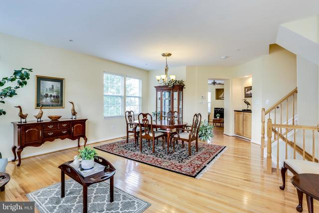 3631 Suffolk Court Edgewater, MD 21037
