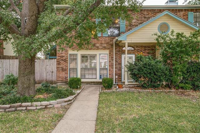 3004 Roxboro Road Euless, TX 76039