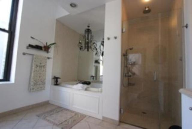 108-110 West 25th Street, Unit 7 Image #1