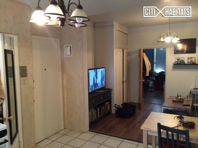 264 Driggs Avenue, Unit 1L Image #1