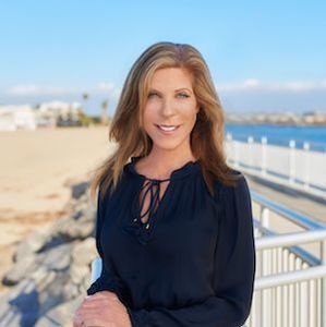 Susan Williams, Agent in Los Angeles - Compass