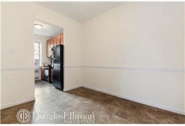 915 East 17th Street, Unit 516 Image #1