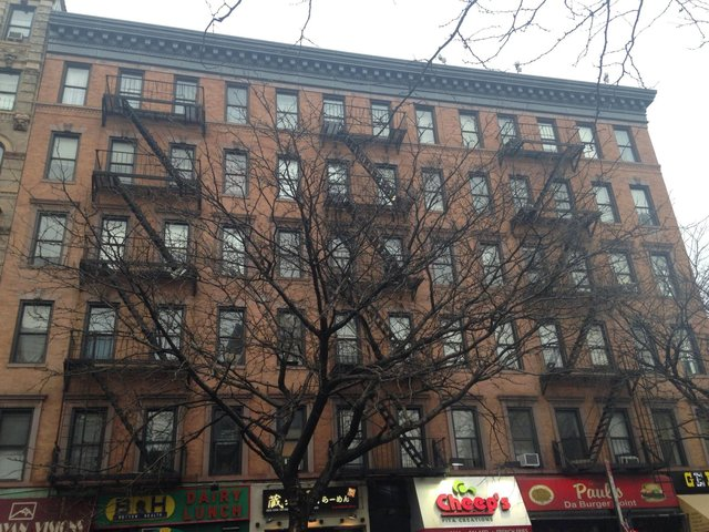 129 2nd Avenue, Unit 6 Image #1