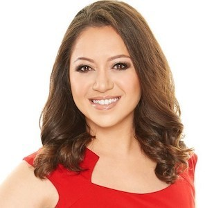 Melissa Whittenburge, Agent in San Diego - Compass