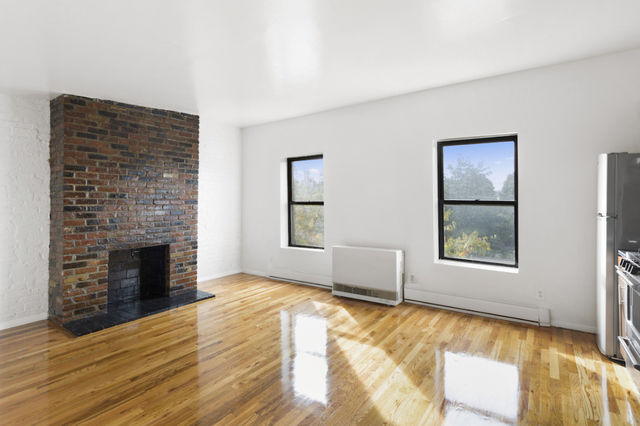 395 West Street, Unit 4 Image #1
