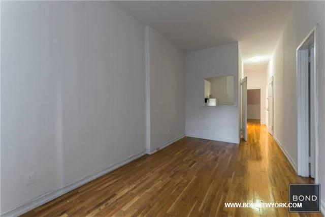 210 East 87th Street, Unit 2A Image #1