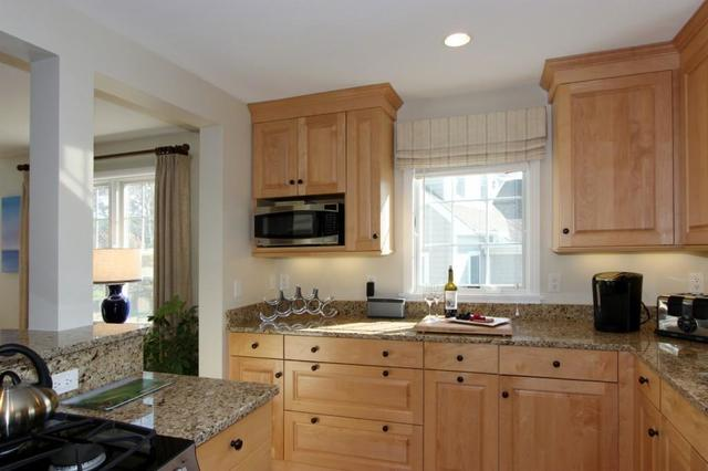 26 Lanyard Way, Unit 26 Mashpee, MA 02649
