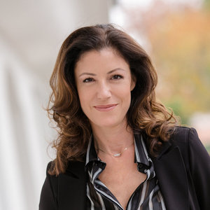 Paige Mallas, Agent in Los Angeles - Compass