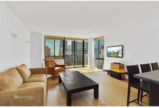 255 East 49th Street, Unit 27A Image #1