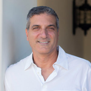 Mark Talarico, Agent in Los Angeles - Compass