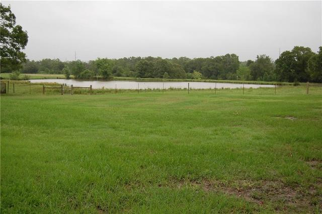 Tbd County Road 455 Thorndale, TX 76577
