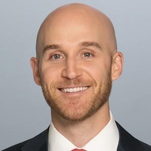 Davis Pemstein,                     Agent in San Francisco - Compass