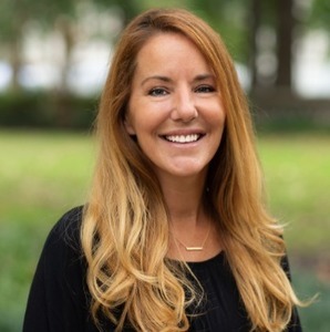 Tish Bonner, Agent in Philadelphia - Compass