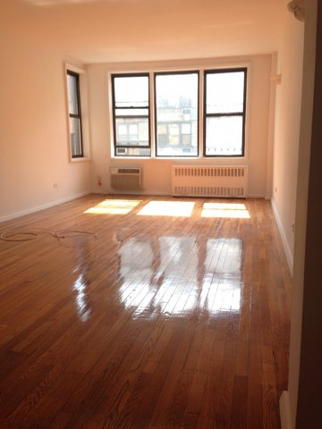 225 East 26th Street, Unit 4K Image #1