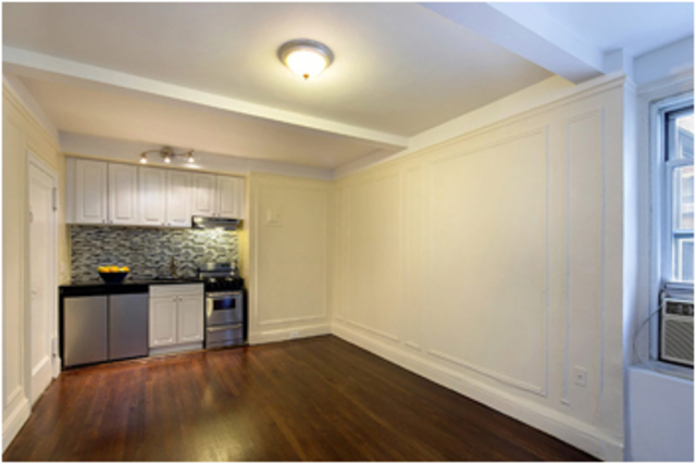 325 West 45th Street, Unit 317 Image #1