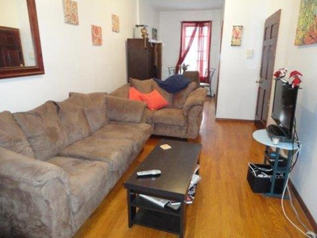 672 Franklin Avenue, Unit 2 Image #1
