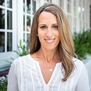 Beth Felsen, Agent in The Hamptons - Compass
