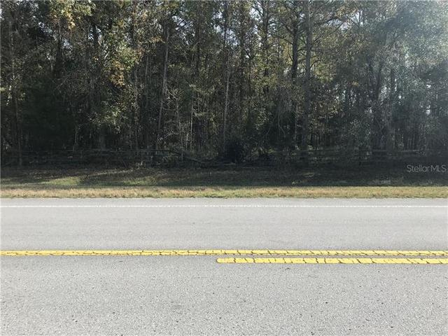 Cobb Road & Ponce, FL 34601