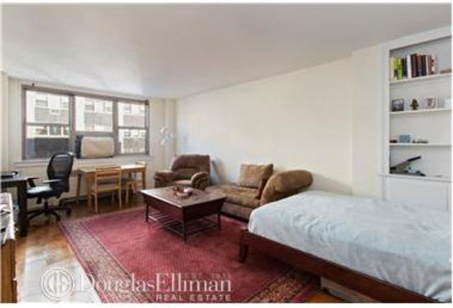 240 East 35th Street, Unit 8F Image #1