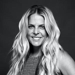Erika Altes