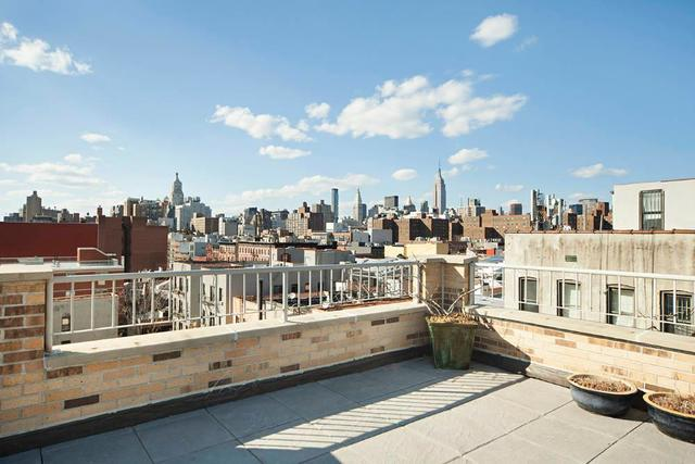525 East 11th Street, Unit PHB Image #1
