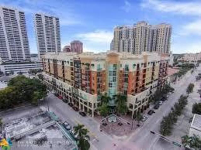 600 South Dixie Highway, Unit 235 West Palm Beach, FL 33401