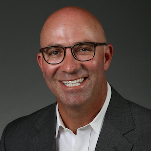 Ben Olsen,                     Agent in San Francisco - Compass