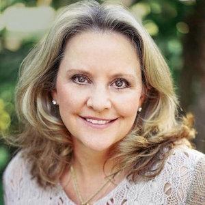 Susan Pate,                     Agent in Santa Barbara & Montecito - Compass