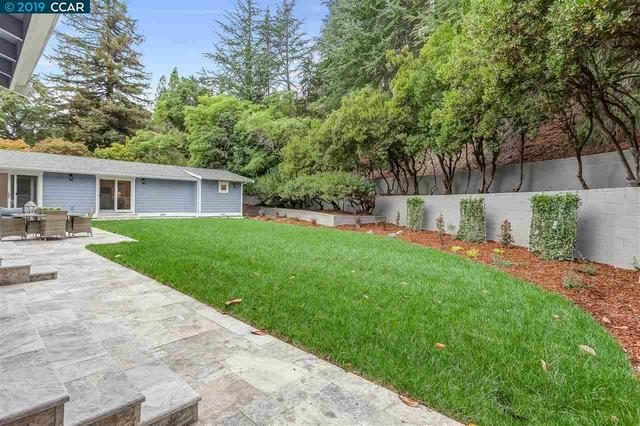 4008 Happy Valley Road Lafayette, CA 94549
