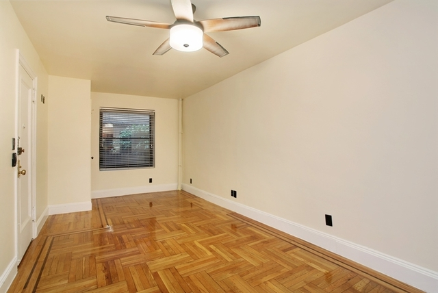 436 East 58th Street, Unit 1D Image #1