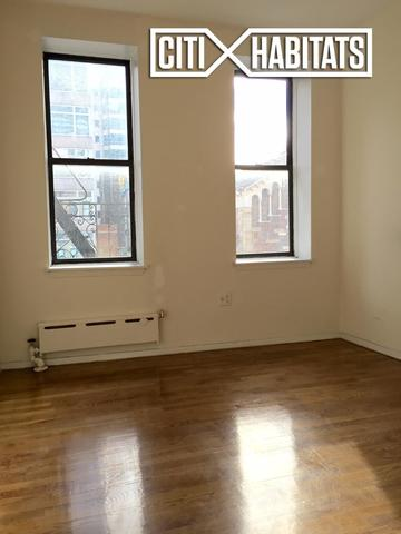 1235 1st Avenue, Unit 13 Image #1