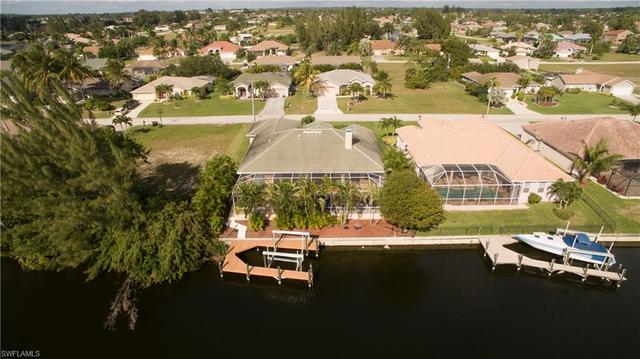 1824 Southwest 46th Terrace Cape Coral, FL 33914