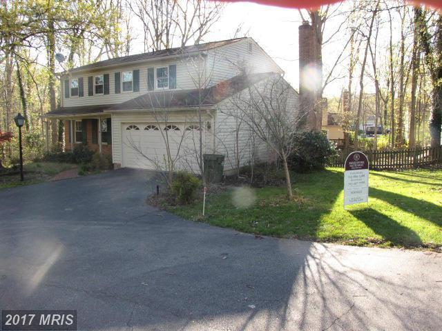 3084 Peachtree Court Image #1