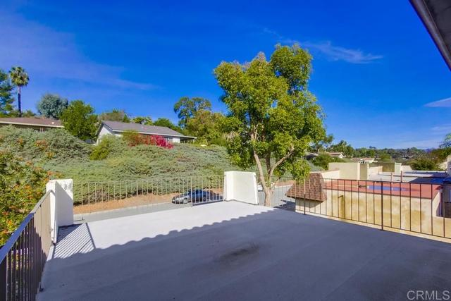 3043 Highlands Boulevard Spring Valley, CA 91977