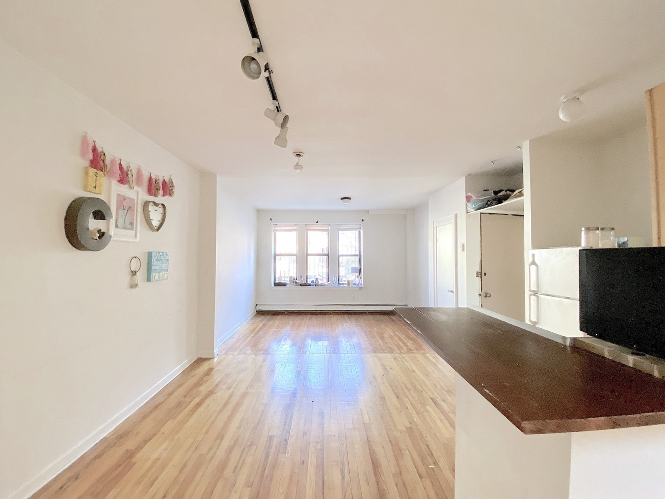 326 22nd Street, Unit 1F Brooklyn, NY 11215
