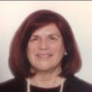 Judy Lee, Agent in San Francisco - Compass