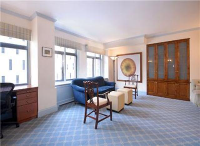 124 East 79th Street, Unit 5D Image #1
