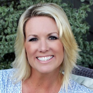 Amy Wilkes,                     Agent in Los Angeles - Compass