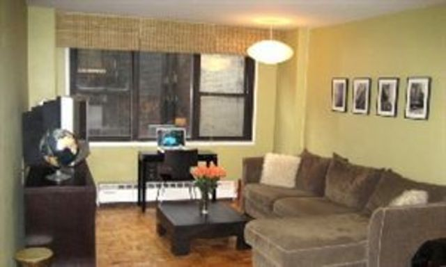 210 East 15th Street, Unit 5J Image #1
