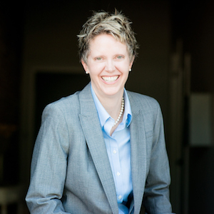 Leigh Wilbanks, Agent in Denver - Compass