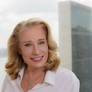 Debra Stotts, Agent in NYC - Compass
