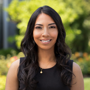 Jessica Yadav,                     Agent in Westchester, NY - Compass